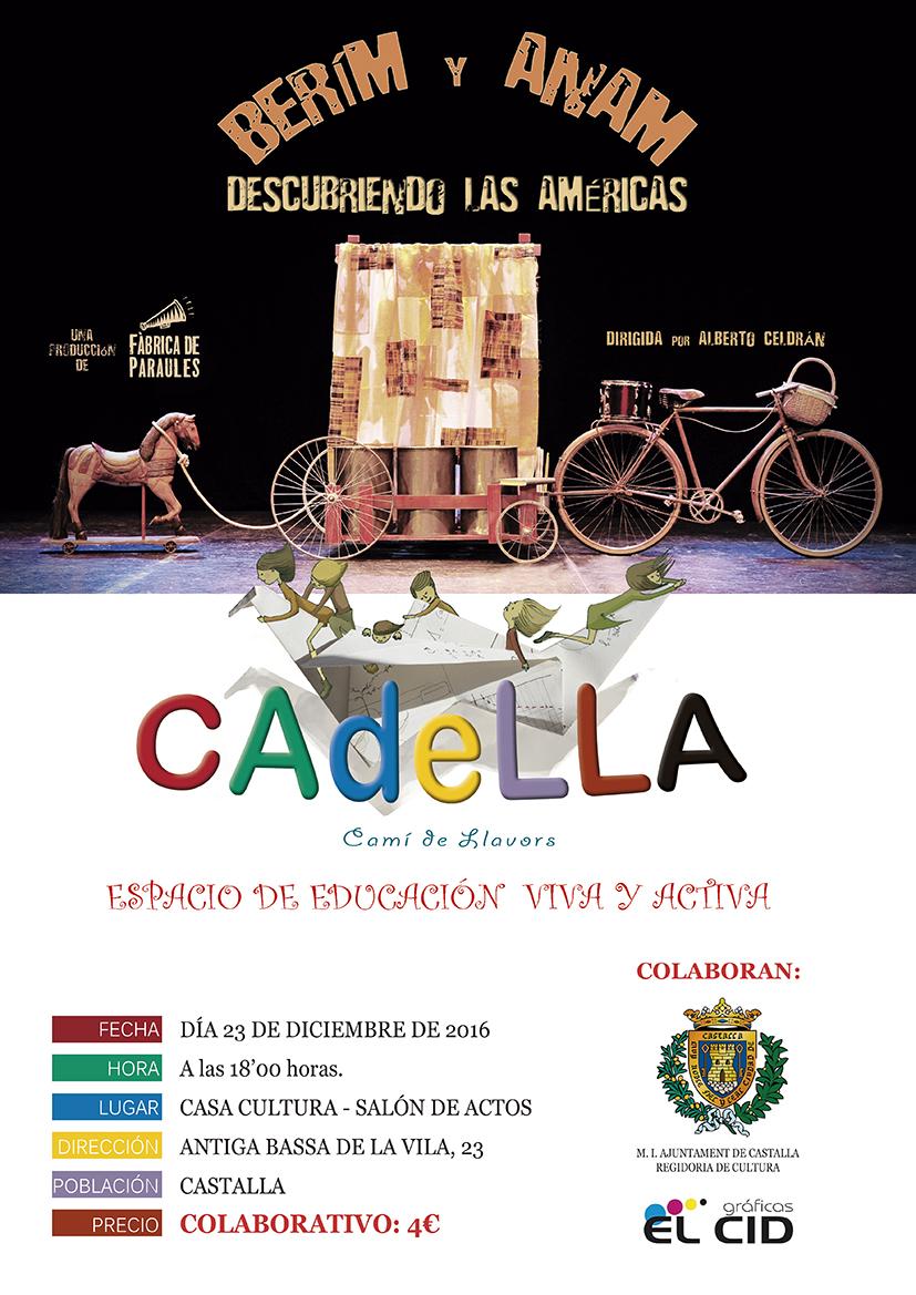 cartel-teatro