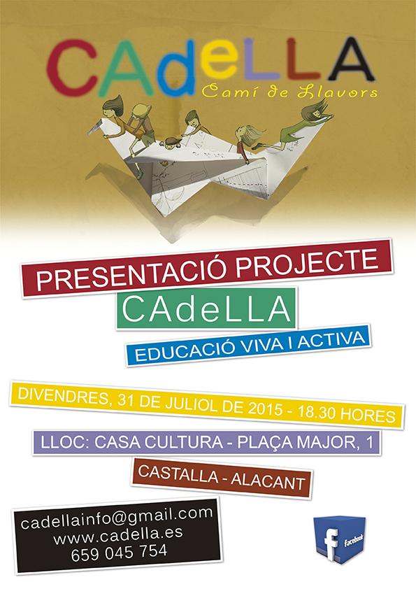 presentación castalla-finalVAL